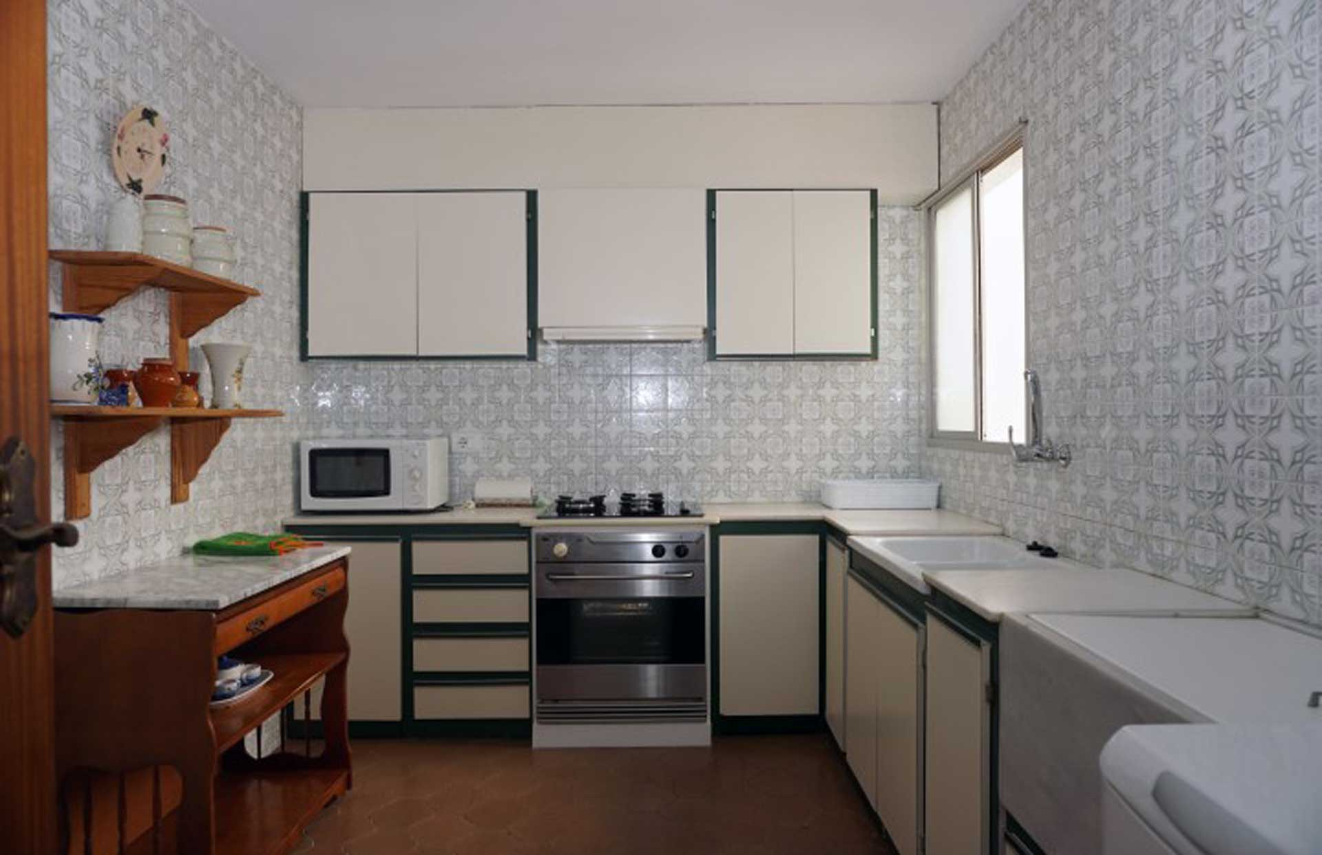 Piso en Venta en BURRIANA (CASTELLON) zona PUERTO