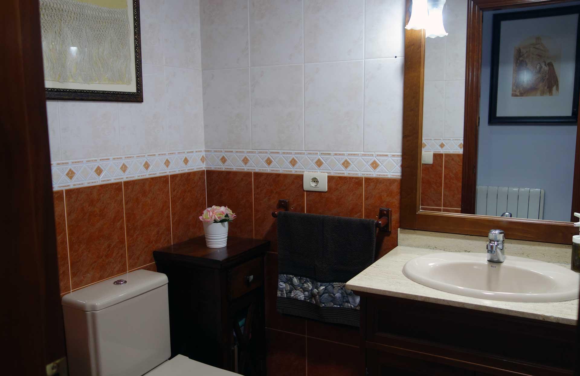 Piso en Venta en BURRIANA (CASTELLON) zona PISCINAS
