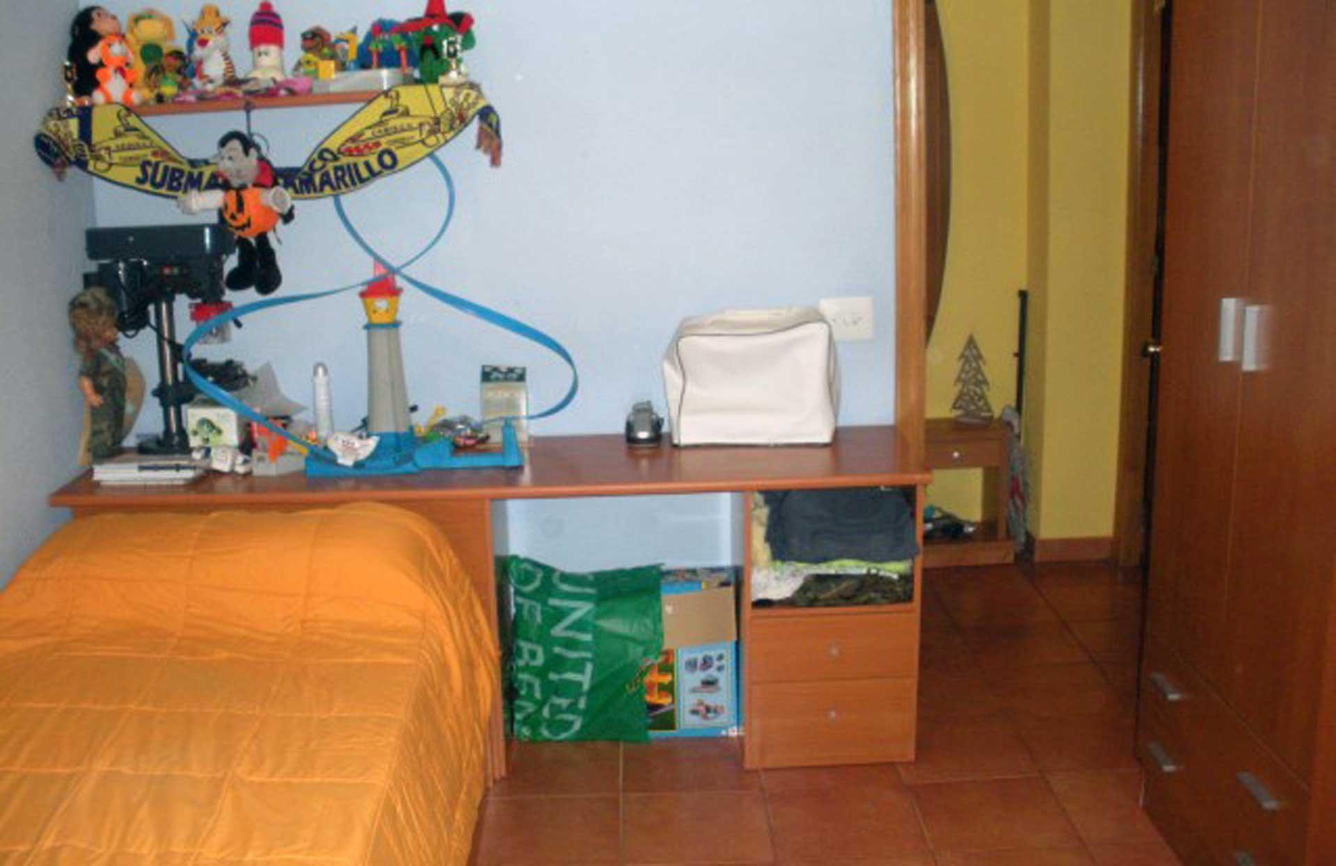 Piso en venta totalmente REFORMADO en Burriana (Castellón) zona BOSCA