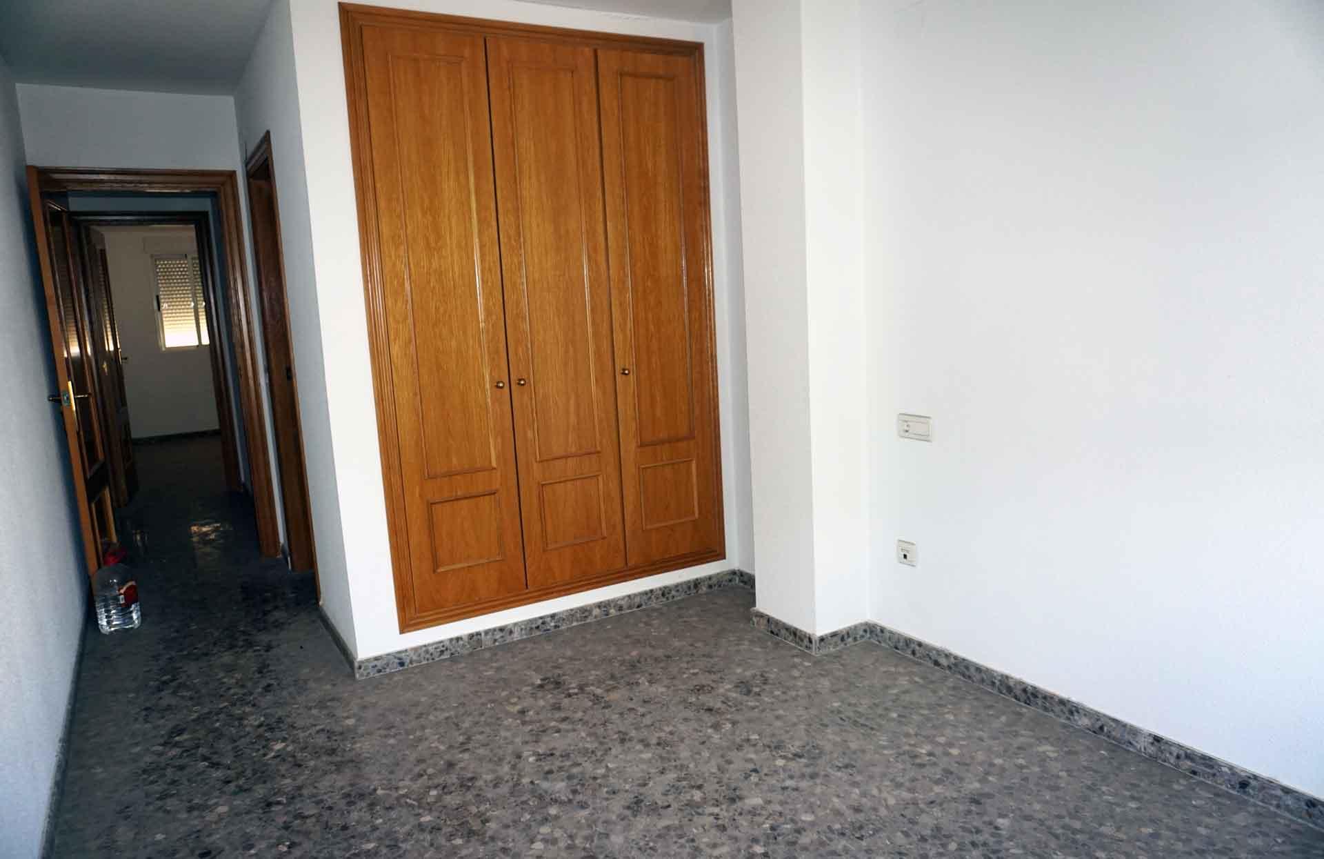 Vivienda a estrenar en Burriana (Castellón) zona PISCINA