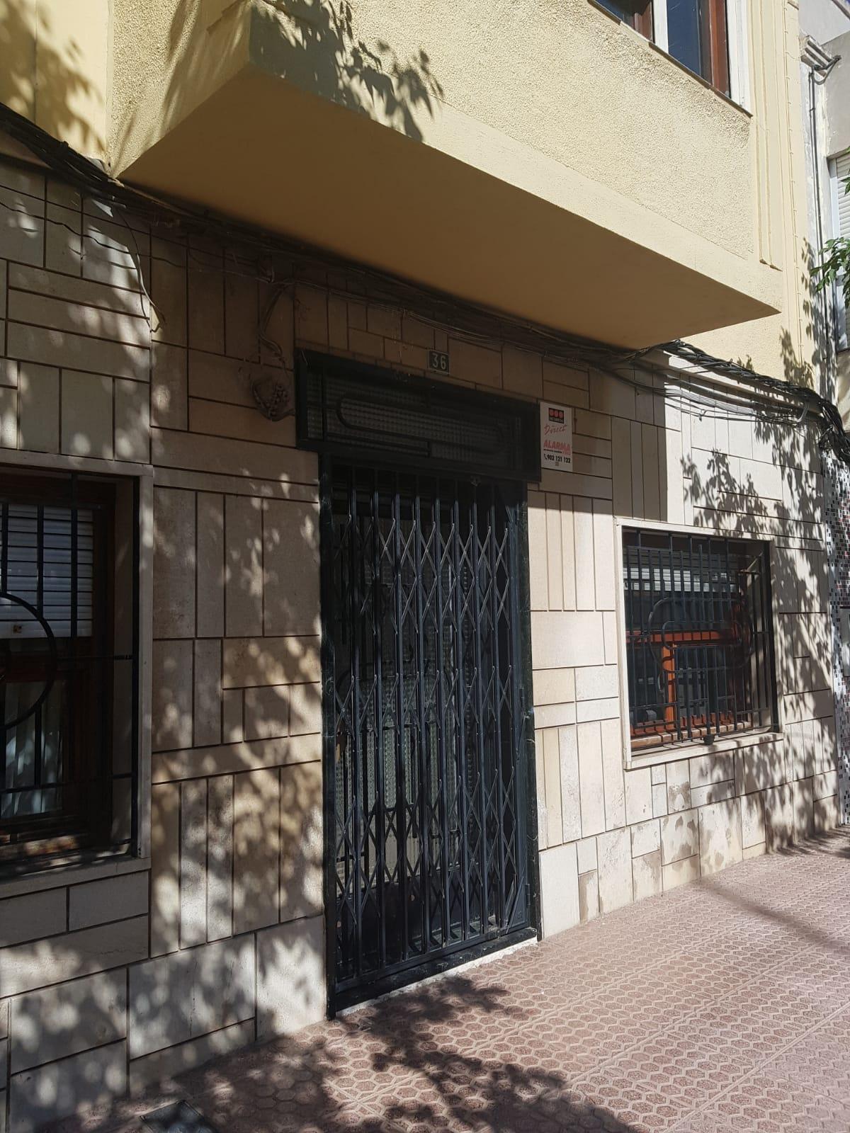 Casa en venta en Alquerías (CASTELLÓN)