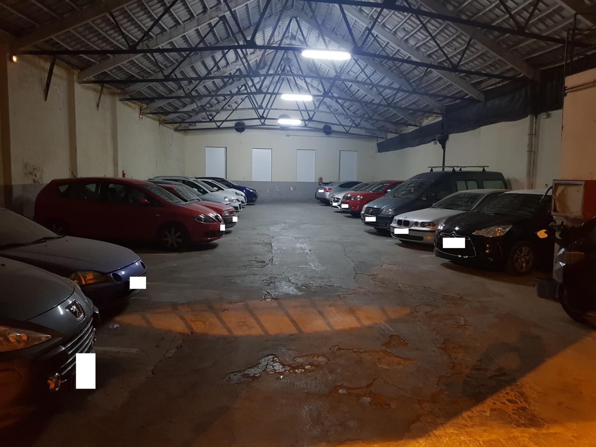 Local en venta en Burriana (CASTELLÓN) zona centro