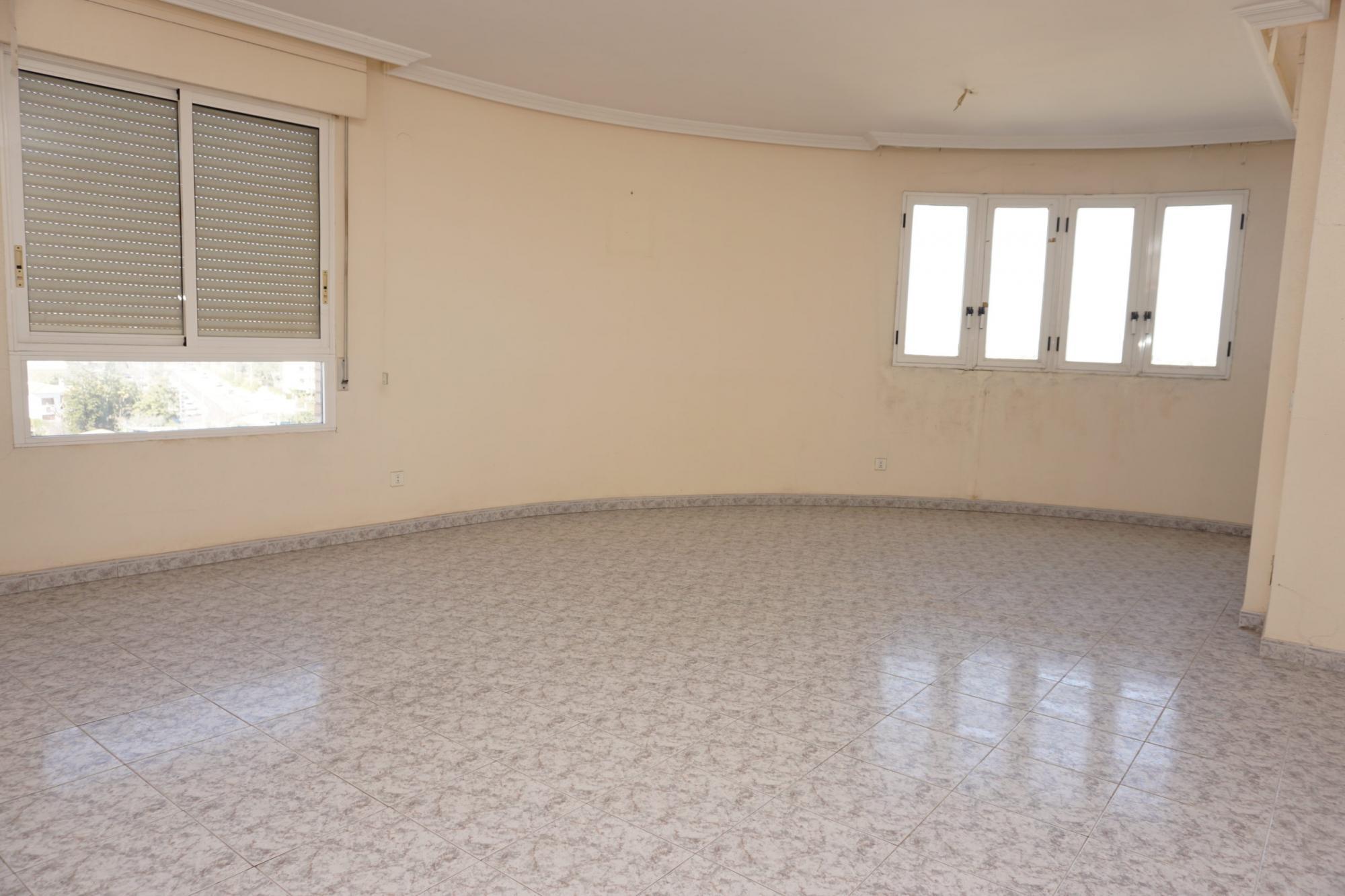 Venta de piso en Burriana (Castellón) zona Puerto
