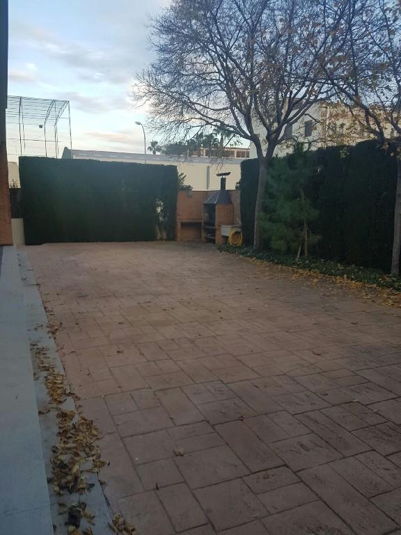 Chalet en Venta en Burriana (Castellón) zona camino de Onda