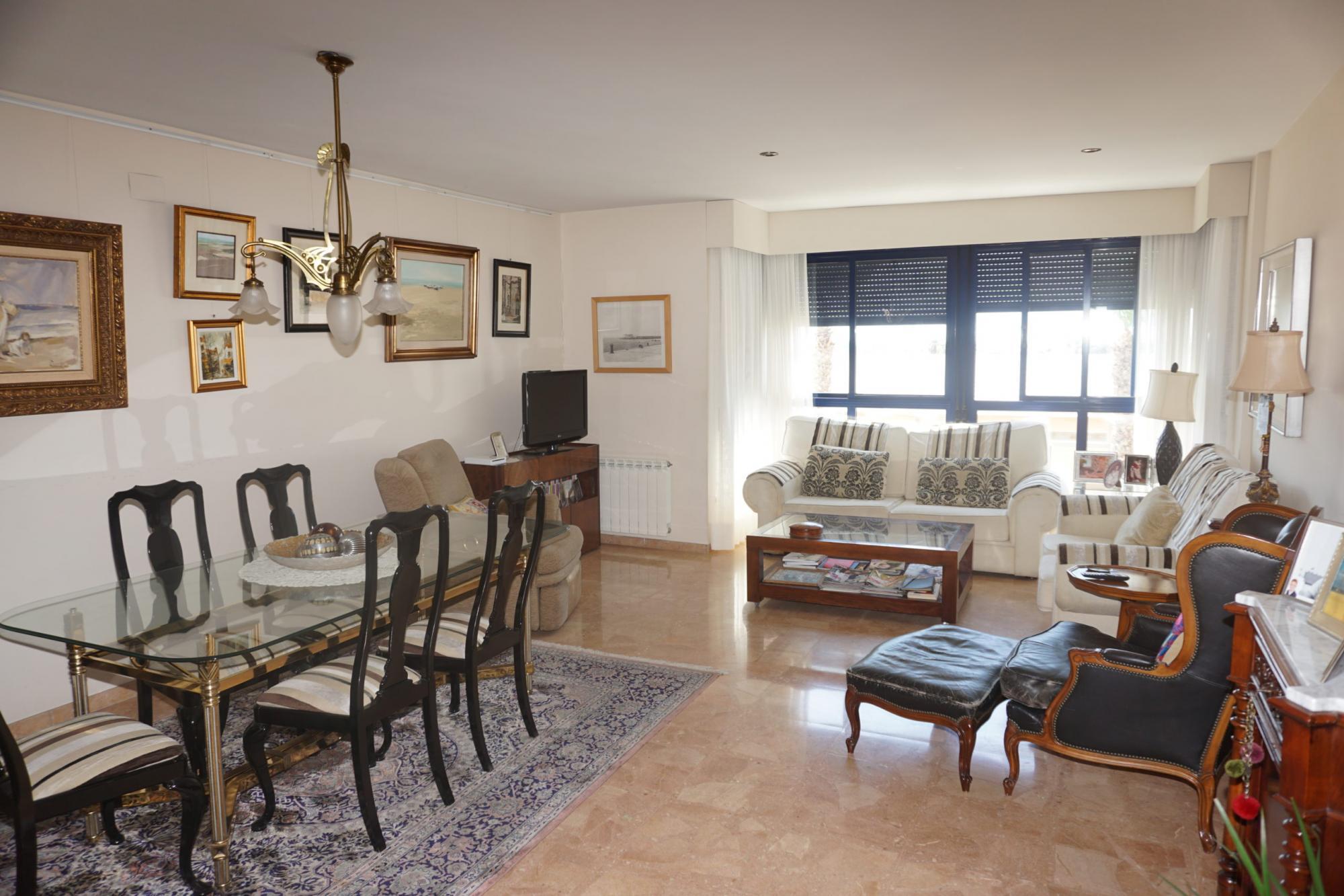 Vivienda en venta en Burriana (Castellón) zona piscinas