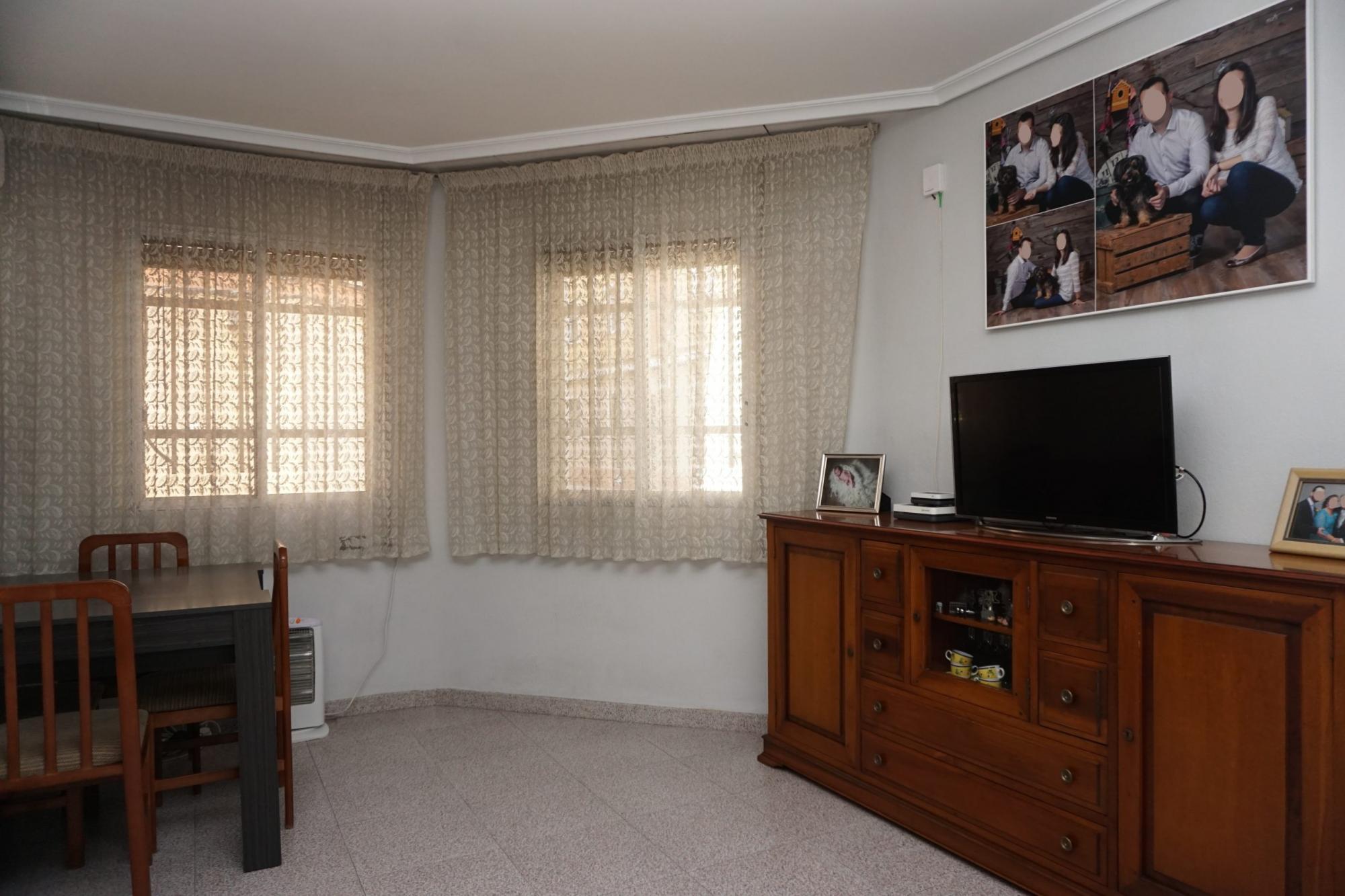Casa en Venta en Burriana (Castellón)