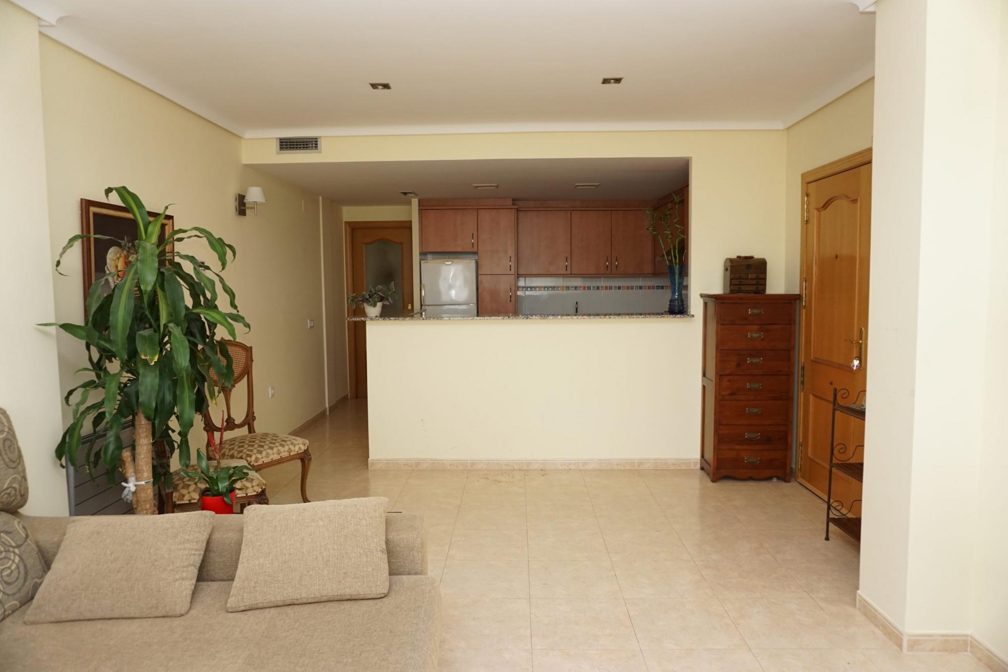 Vivienda en venta en Burriana (Castellón) zona puerto