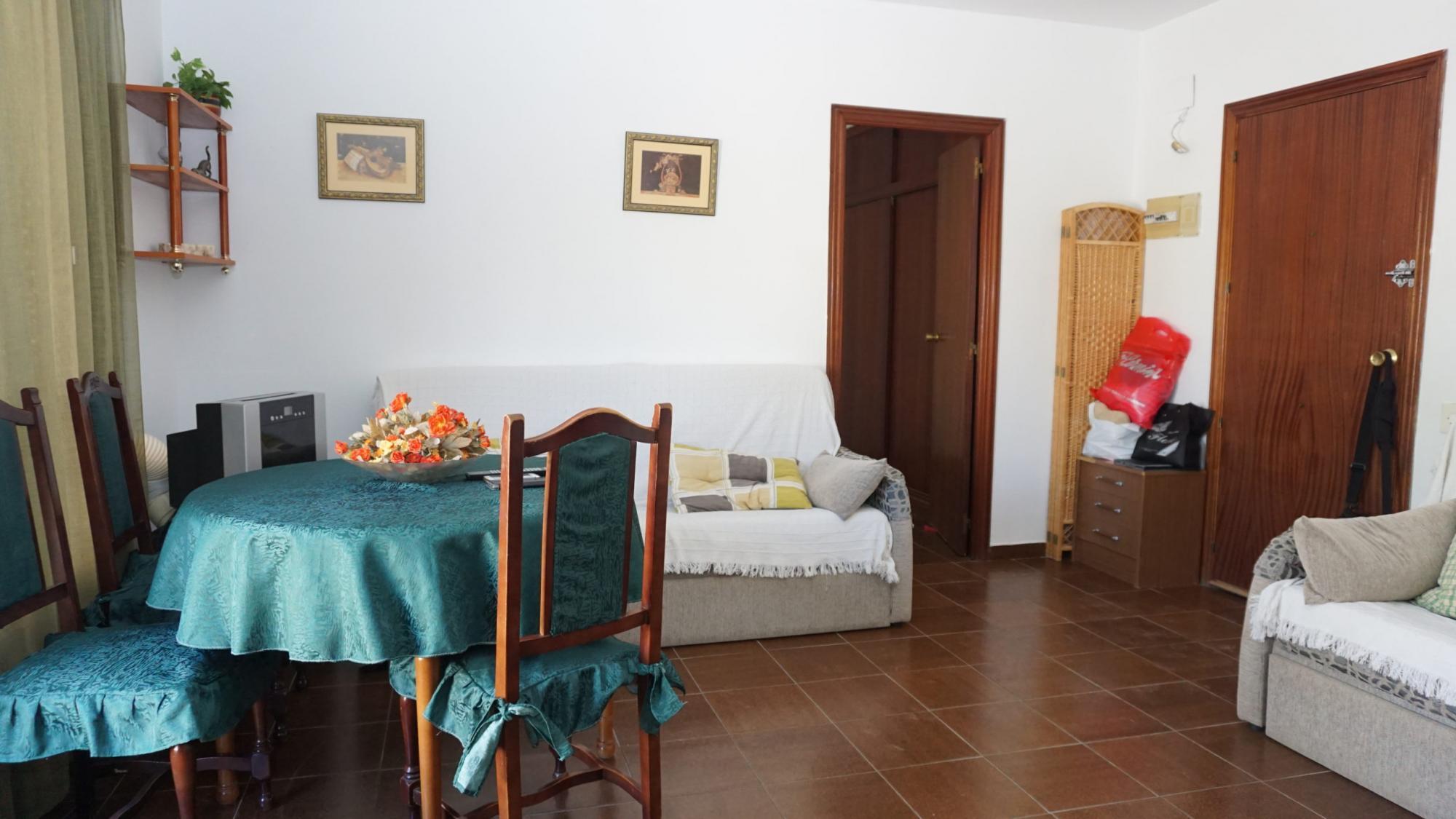 Ático en Venta en Burriana (Castellón) zona Puerto
