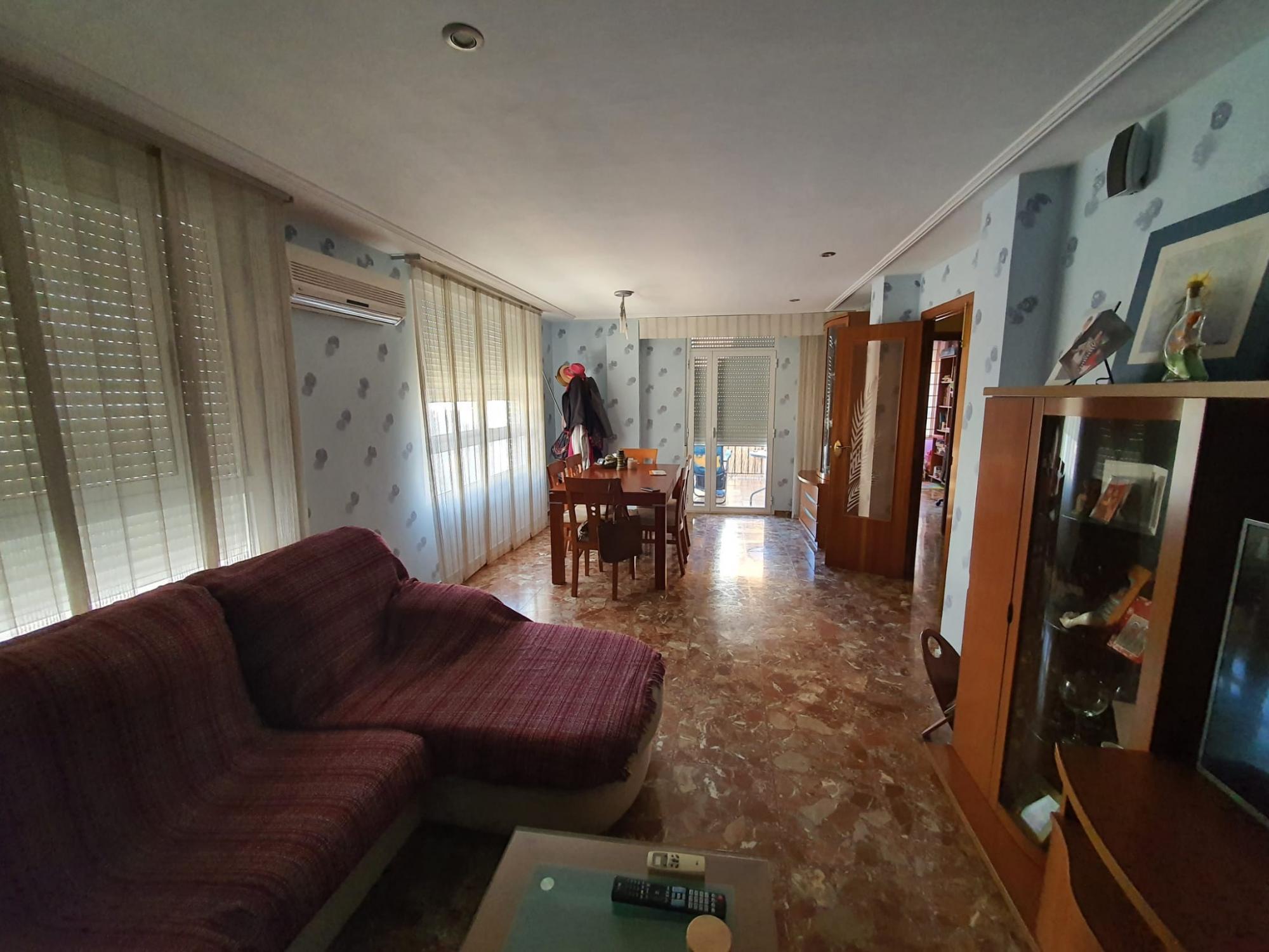 Piso en venta en Alquerías del Niño Perdido (Castellón)
