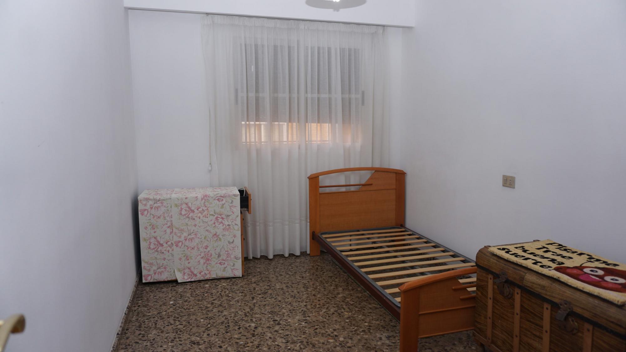Piso en Venta en Burriana (Castellón) Zona Piscina