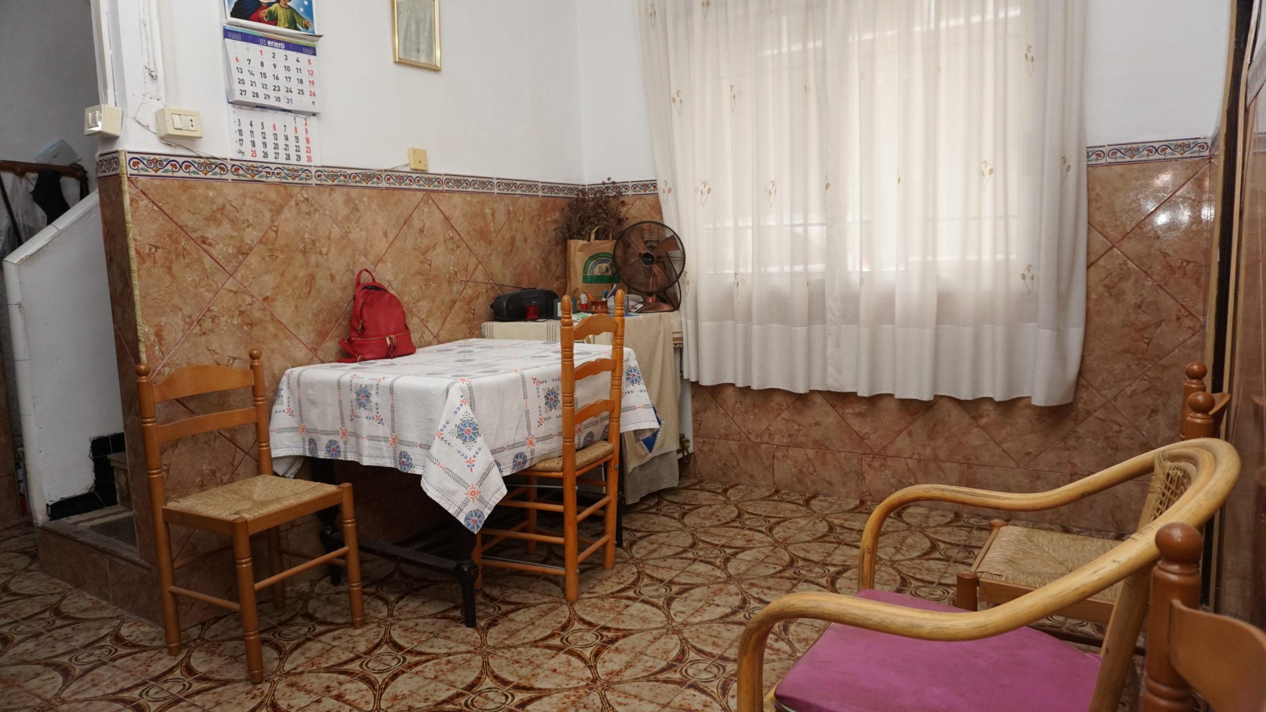 Casa en Venta en Burriana (Castellón) zona Centro
