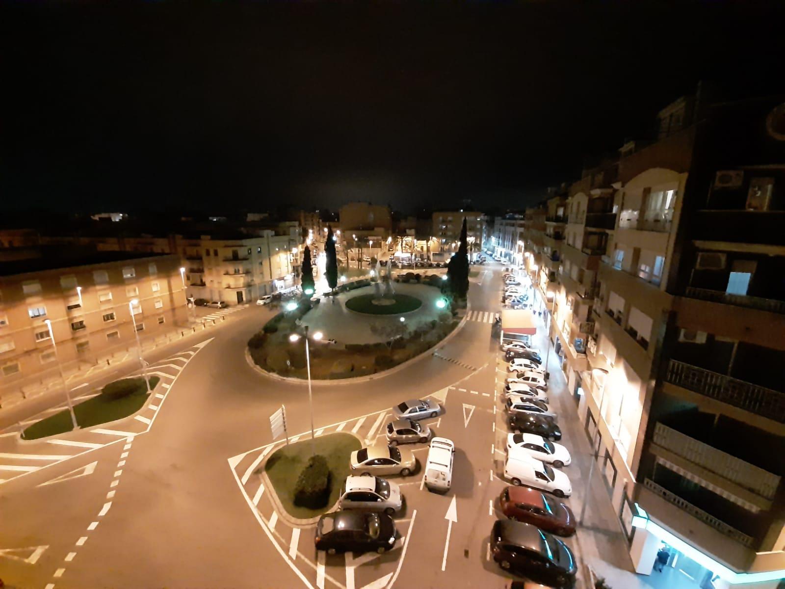 Ático en Venta en Burriana (Castellón) Zona Piscinas