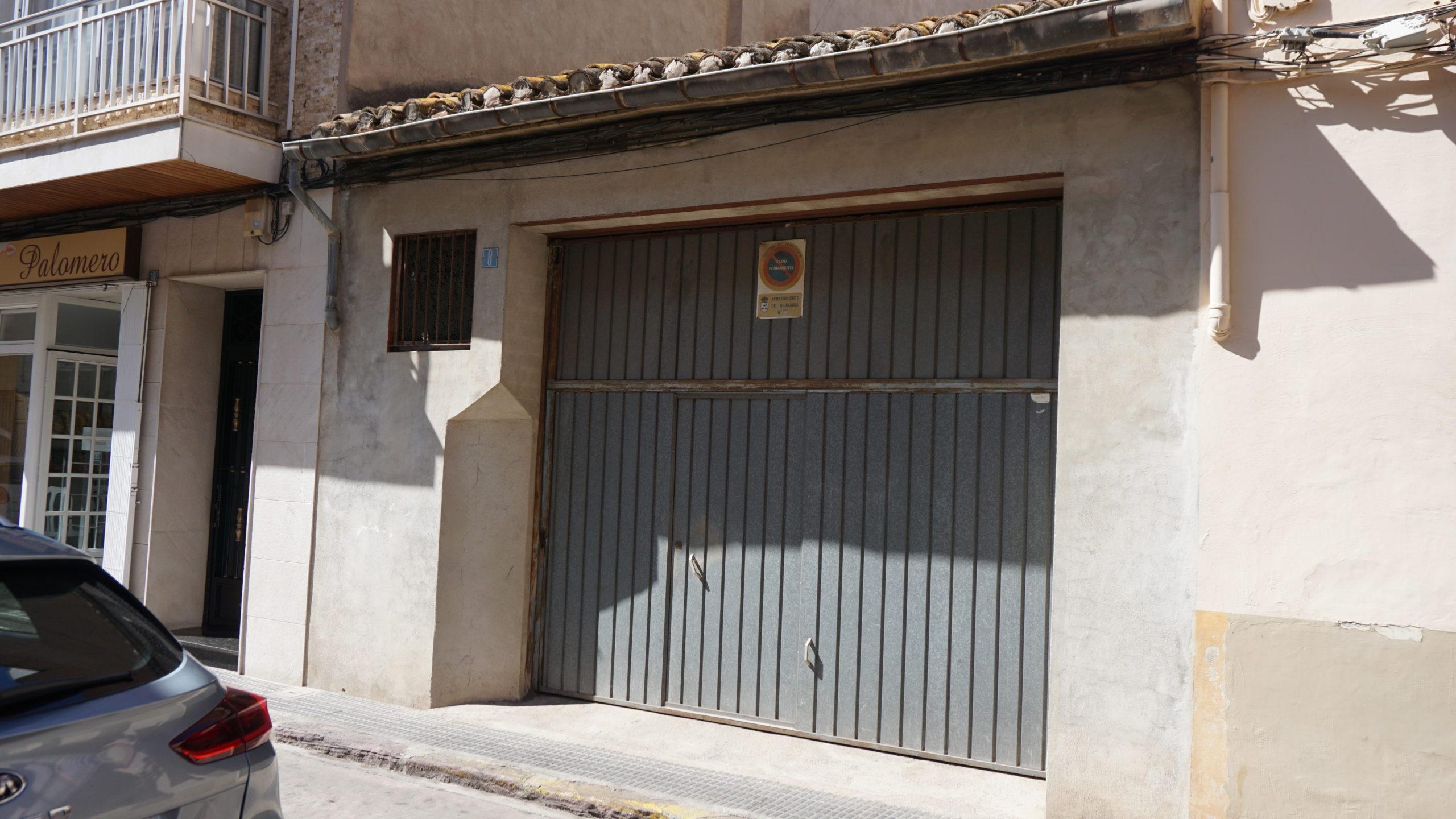 Local en Venta en Burriana (Castellón)
