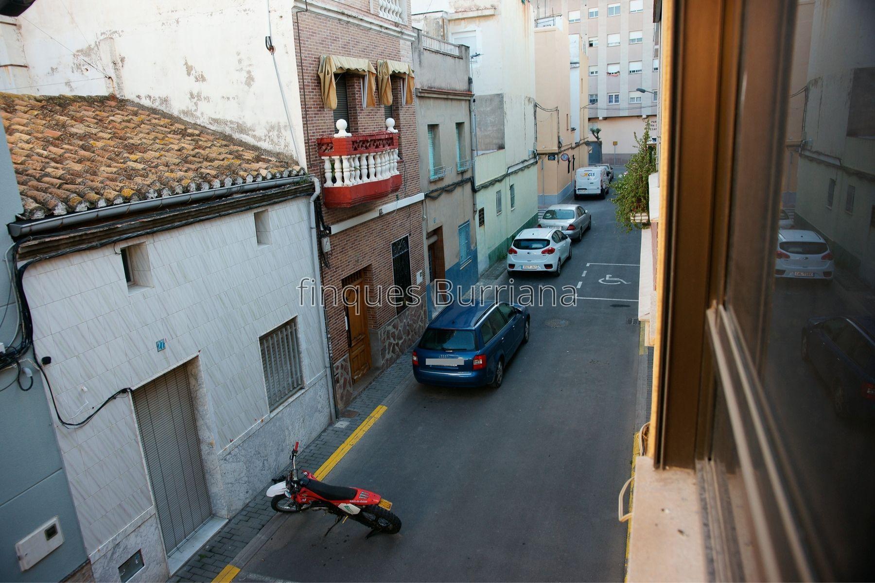 Casa en Venta en Burriana (Castellón) Zona Carretera de Nules